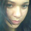 Gisela C. C. (@01_gissel) Twitter