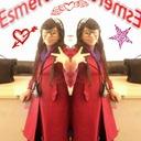 esmeralda ortiz (@11Esme) Twitter
