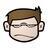 heylownine's avatar
