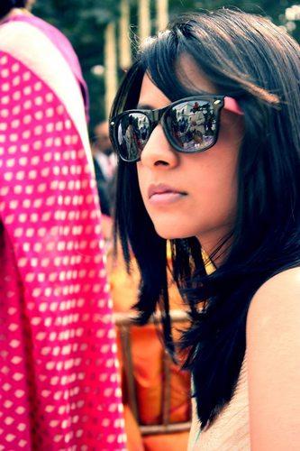 Ritika Sharma (@BollywoodNext) | Twitter