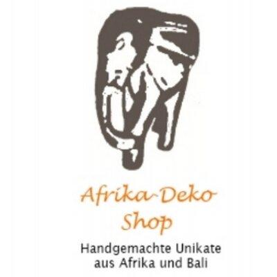 Afrika Deko Shop afrika deko shop afrikadeko
