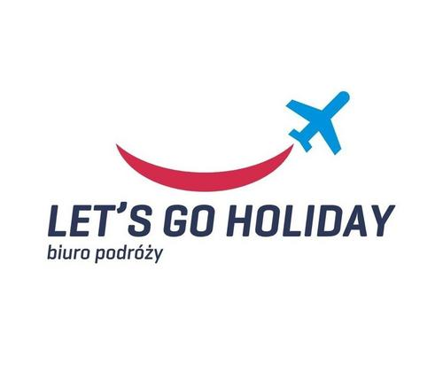 Let S Go To The Movies: Let's Go Holiday (@Lets_Go_Holiday)