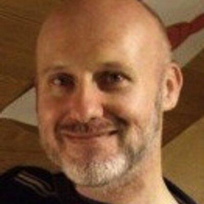 Steve Rhinds on Muck Rack
