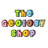 thegeologyshop retweeted this