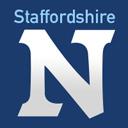 @StaffsNews