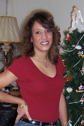 Leslie Sierra nude 192