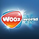 Photo of woozworld's Twitter profile avatar