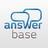Answerbase