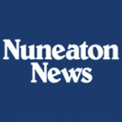 Nuneaton News (@NuneatonNews )