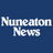 Nuneaton News
