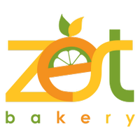 zestbakery | Social Profile