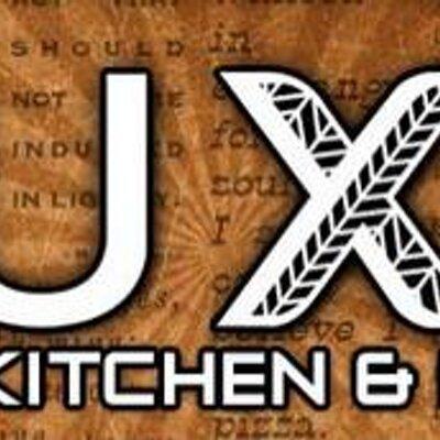 Luxe Kitchen Lounge on Twitter: \