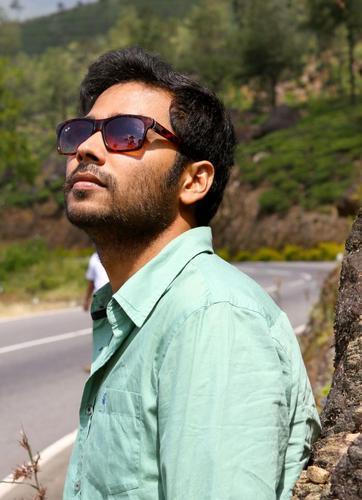 Image result for rajesh more costume designer