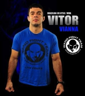 Vitor Vianna