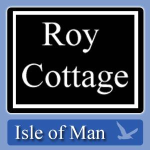 @RoyCottage