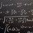 Reading <b>School</b> Maths @RSMaths
