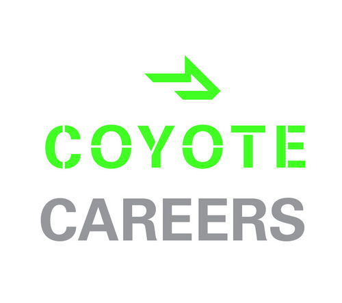 CoyoteCareers