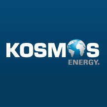 @KosmosEnergy