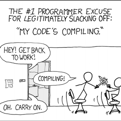 XKCD (@XKCDtweets) | Twitter
