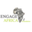 Engage Africa Fdt