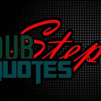 Dubstep hipsters quotes dubstep quotes quotesgram voltagebd Gallery