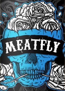 @MEATFLY_WEAR
