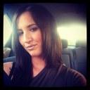 Liz McDaniel - @MsLiz8988 - Twitter