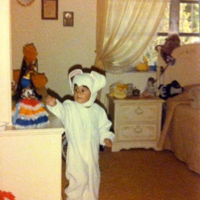 theramon | Social Profile