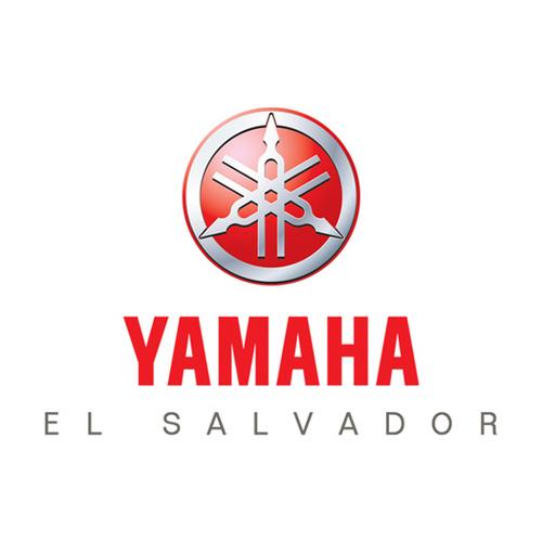 @yamahamotorsv
