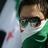 حملة انتخابات بشار الاسد ..   انتخبوا رئيس مملكة الدمار والقتل ...