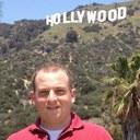 Jeremy Douglas - @J_doug89 - Twitter