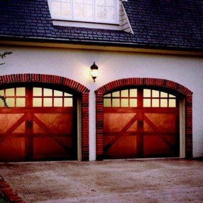 Agura hills garage d agurahillsgd twitter for Garage door repair agoura hills