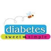 Diabetes S&S