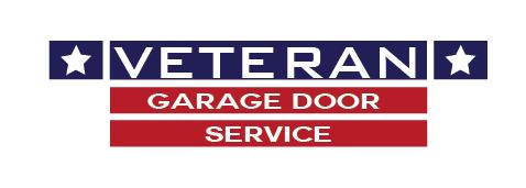 Veteran garage doors veterangdoor twitter for Veteran garage door