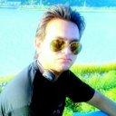 thakur abhishek 07 (@07_thakur) Twitter