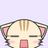 The profile image of fetimanicom
