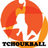 Tchoukball