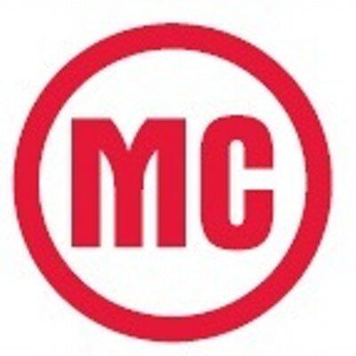 Medicore Software (@Medicore_NL) | Twitter
