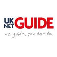 Uk net guide logo | logos download.