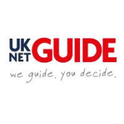 """Uk net guide finance on twitter: """"share clubs explained for the."""