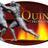 @QuinnPromotions