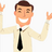 LavoroNews avatar