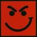 @hype_you2