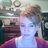 Lois Hale - Loism2757
