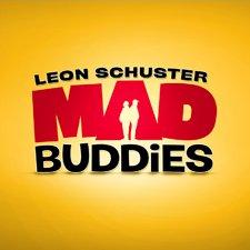 Mad Buddies Pictures Mad Buddies Movie