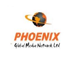 PhoenixGMN