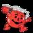 jreite50's avatar