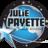 JuliePayettePS