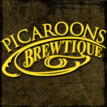 Picaroons' Brewtique (@THE_BREWTIQUE) | Twitter