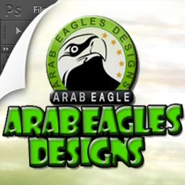Arab Eagles Designs (@ArabEagleMedo) | Twitter